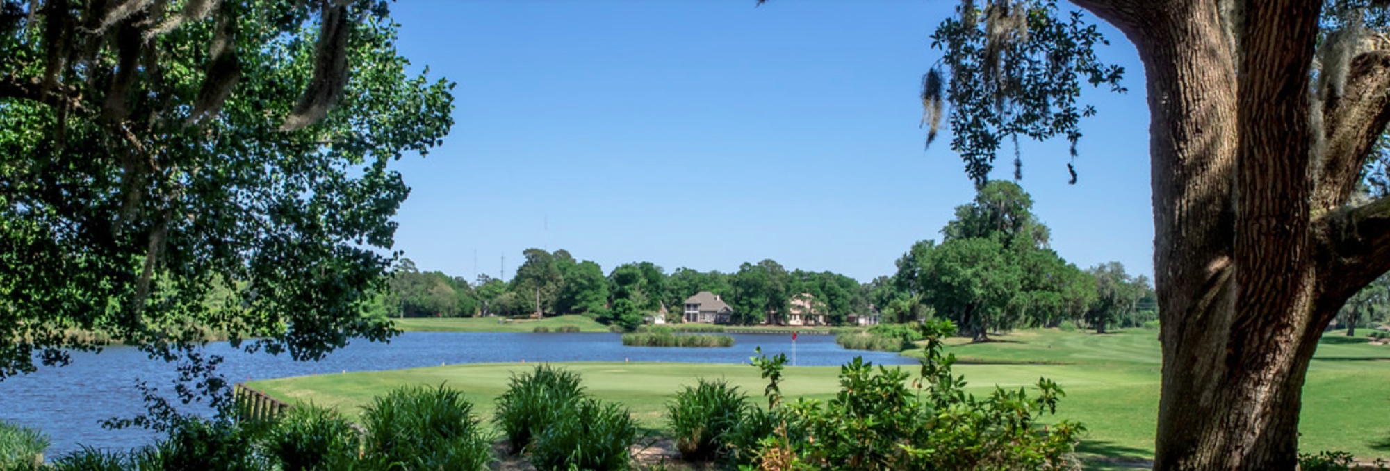 Heritage Golf Myrtle
