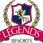Legends Resort Myrtle SC