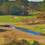Heathland Golf Myrtle Save