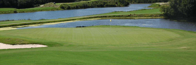 Legends Golf Community Myrtle Beach