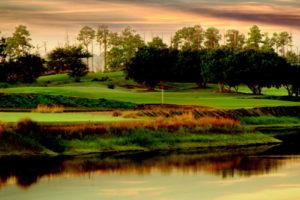 Legends Myrtle Beach Golf Package Deals