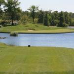 Heritage Golf Course Myrtle Beach