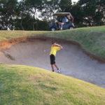 Parkland Legends Golf Package