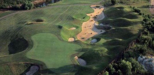 Legends Golf Resort Information