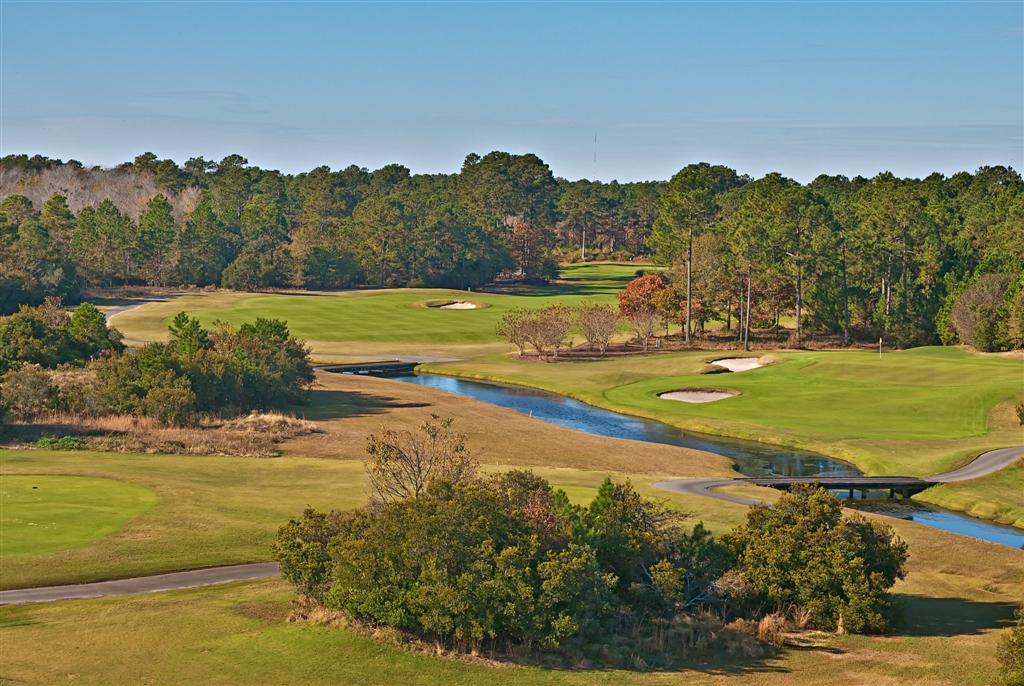 Legends Villa April Golf Package 4 Rounds Nights 2 Bedroom