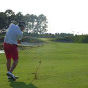 Legends June Golf Packages